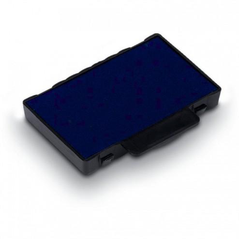 Ersatzkissen für Trodat Pro 5203