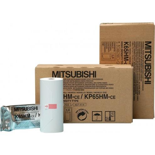 Mitsubishi K 65 HM (KP65HM)