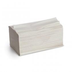 Papierhandtücher, 5000 Stück, HypaVema