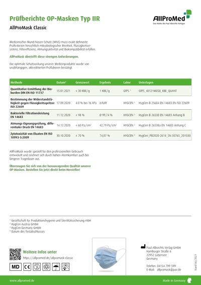 technisches-datenblattt-allpromask-classic