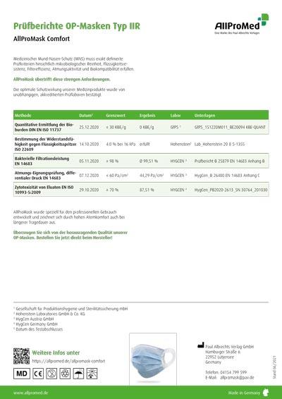 technisches-datenblattt-allpromask-comfort
