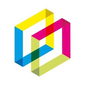 bildmarke-geometrisch.png