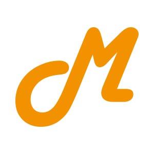 bildmarke-initialen.png