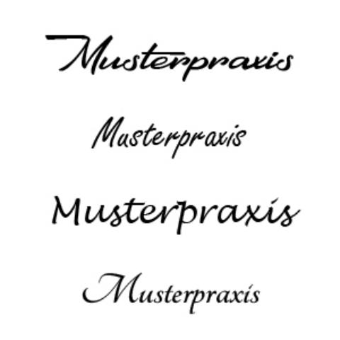 schrift-handschrift.png
