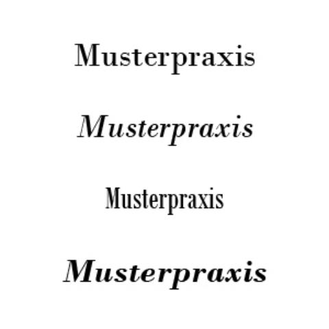 schrift-klassisch.png